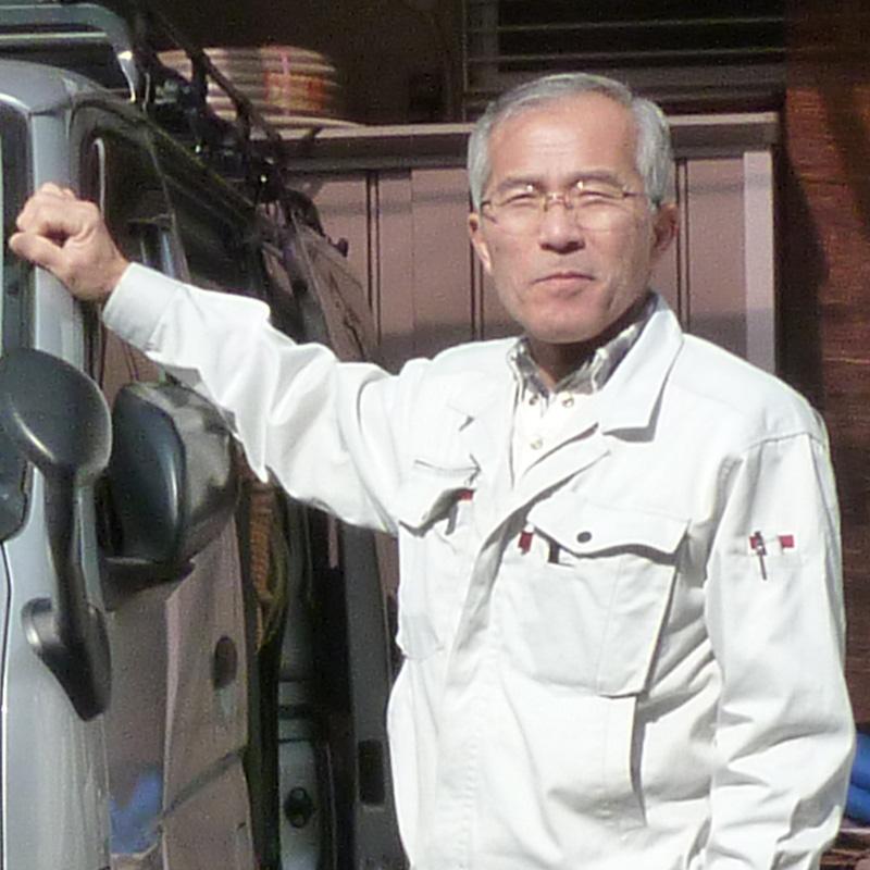 神戸市のエアコン工事・エアコン取り付けの事なら まかせて安心、ライティ(ミズキ電気)